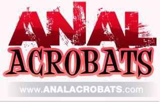 $5.25 Anal Acrobats Coupon