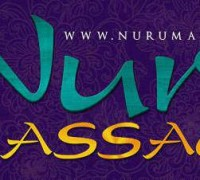 $5.25 Nuru Massage Coupon