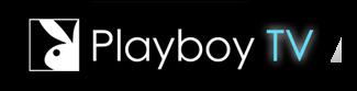 $9.99 PlayBoy TV Coupon