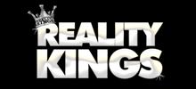 $7.95 Reality Kings Coupon