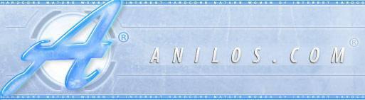 $16.00 Anilos Coupon
