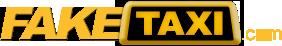 $5.83 Fake Taxi Coupon
