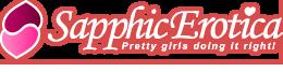 $9.99 Sapphic Erotica Coupon