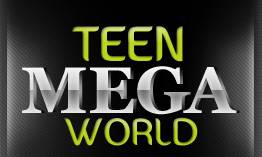 $5.99 TeenMegaWorld Coupon