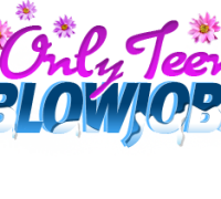 $4.16 Only Teen BlowJobs Coupon