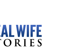 $7.95 Real Wife Stories Coupon
