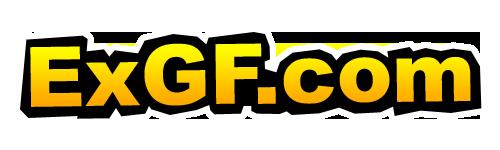 $17.95 ExGF.com Coupon