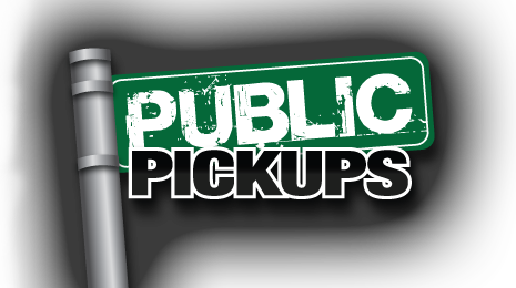 $10.00 PublicPickups Coupon