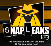 $7.95 SnapLeaks Coupon