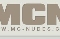 $8.32 MC Nudes Coupon