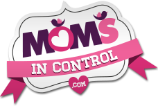 $7.95 Moms in Control Coupon