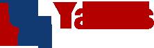 $8.33 Yanks.com Coupon