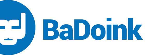 $5.95 BaDoinkVR Coupon