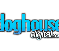 $7.45 Doghouse Digital Coupon