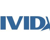 $9.95 Vivid.com Coupon