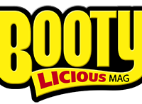 $19.99 Bootylicious Mag Coupon