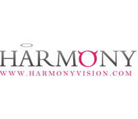 $9.86 Harmony Vision Coupon