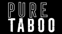 $7.45 Pure Taboo Coupon