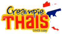 $9.95 Creampie Thais Coupon