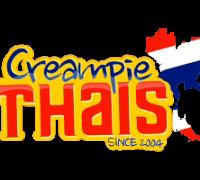 $9.95 Creampie Thais Coupon