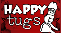 $7.95 Happy Tugs Coupon