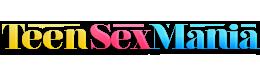 $9.95 Teen Sex Mania Coupon