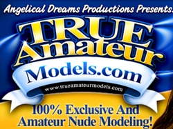 $19.95 True Amateur Models Coupon