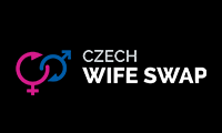 $16.65 Czech Wife Swap Coupon