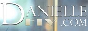 $19.95 Danielle FTV Coupon