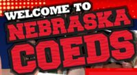 $0.00 Nebraska Coeds Coupon