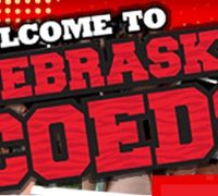 $0.00 Nebraska Coeds Coupon