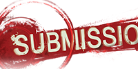 $14.58 Sex and Submission Coupon