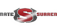 $14.58 Ultimate Surrender Coupon