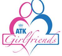 $19.95 ATK Girlfriends Coupon