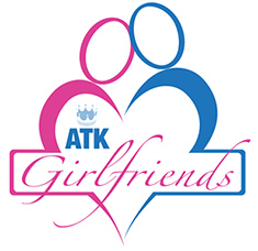 $19.95 ATK Girlfriends Coupon