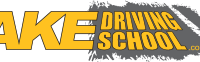 $5.83 Fake Driving School Coupon