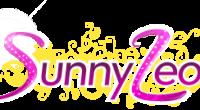$4.16 SunnyLeone.com Coupon