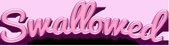 $9.95 Swallowed.com Coupon