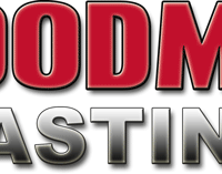51% off Woodman Casting X Coupon