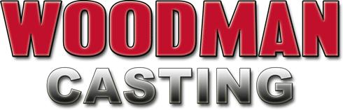 51% off Woodman Casting X Coupon