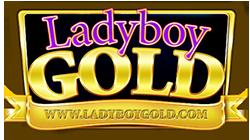 $24.95 Ladyboy Gold Coupon