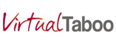 $8.33 Virtual Taboo Coupon