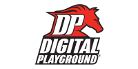 $8.33 Digital Playground Coupon