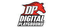76% off Digital Playground Coupon