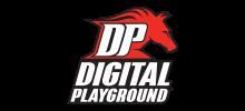 $8.33 Digital Playground Coupon