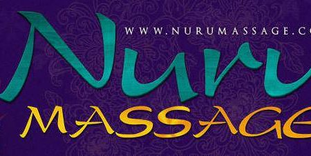87% off Nuru Massage Coupon