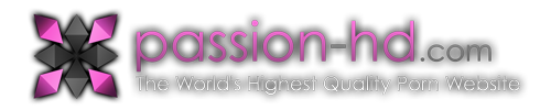 $9.95 Passion HD Coupon