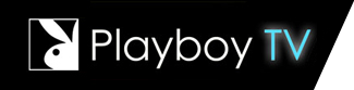 $8.34 PlayBoy TV Coupon