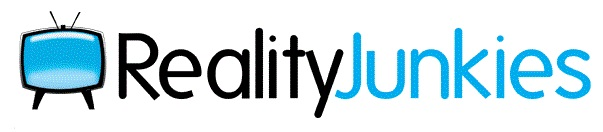 $9.95 Reality Junkies Coupon