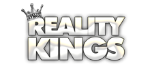 $7.95 Reality Kings Coupon